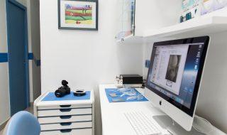 Studio Cima Franchi Software