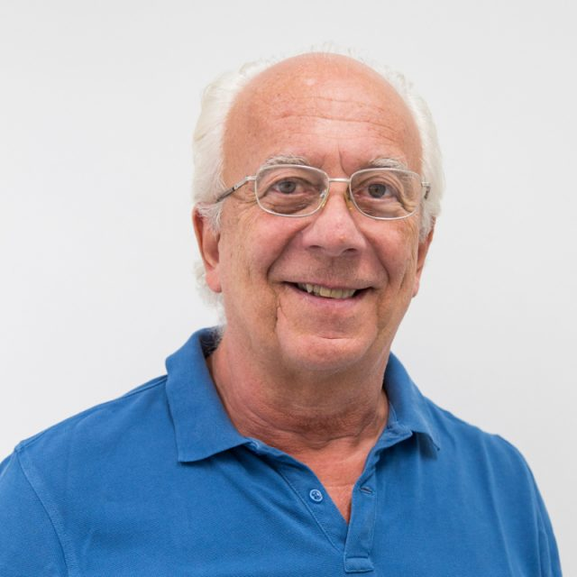 dottor Paolo Cima