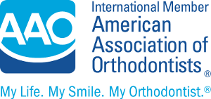 AAO - American Association of Othodontists