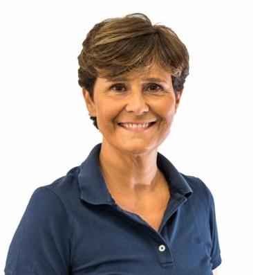 dottoressa Paola Franchi
