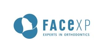 Face Xp