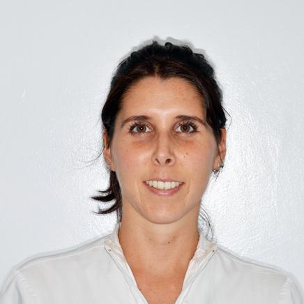 Chiara Necchi