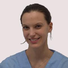 dr Nicole Camoni